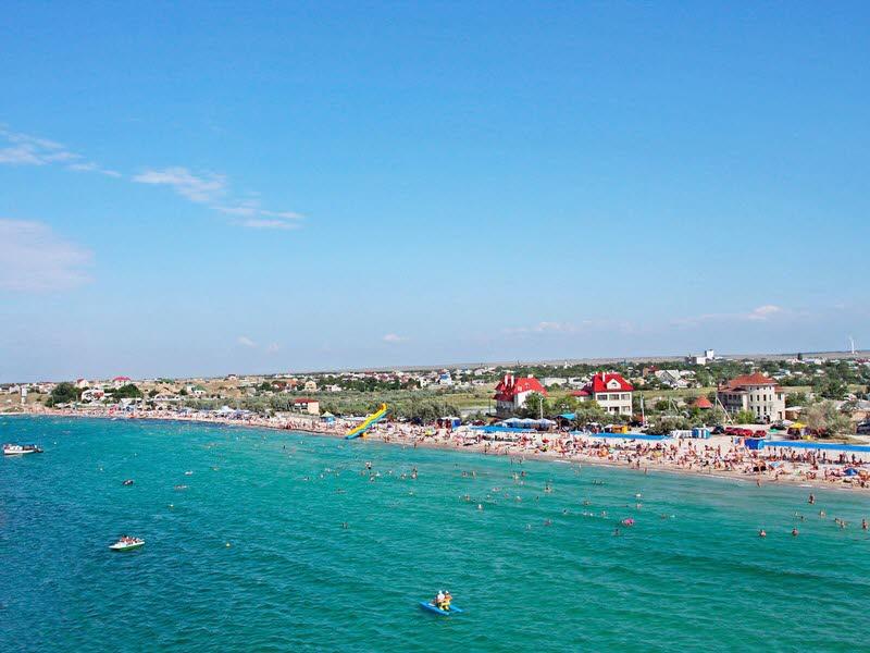 бесплатные картинки черноморское пляж фото мужчинам сложно