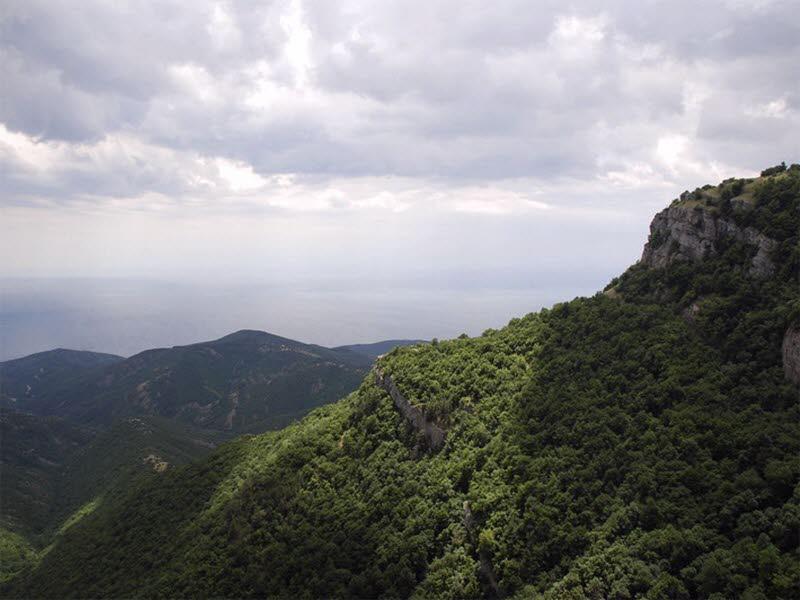 Ангарский перевал в крыму цены на проживания