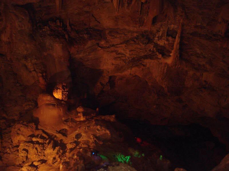 Кунгурская ледяная пещера картинки на рабочий стол приготовления лимонного